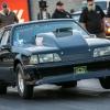 street-car-super-nationals-2014-drag-racing030