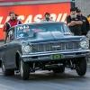 street-car-super-nationals-2014-drag-racing031