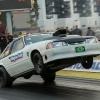 street-car-super-nationals-2014-drag-racing032