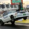 street-car-super-nationals-2014-drag-racing033