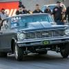 street-car-super-nationals-2014-drag-racing034