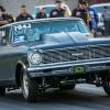 street-car-super-nationals-2014-drag-racing036