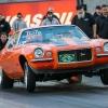 street-car-super-nationals-2014-drag-racing037