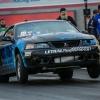 street-car-super-nationals-2014-drag-racing038