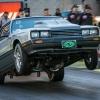 street-car-super-nationals-2014-drag-racing040