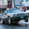 street-car-super-nationals-2014-drag-racing042