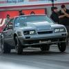 street-car-super-nationals-2014-drag-racing043