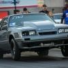 street-car-super-nationals-2014-drag-racing046