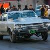 street-car-super-nationals-2014-drag-racing048
