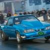 street-car-super-nationals-2014-drag-racing049