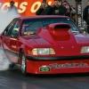 street-car-super-nationals-2014-drag-racing050