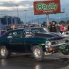 street-car-super-nationals-2014-drag-racing051