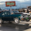 street-car-super-nationals-2014-drag-racing052