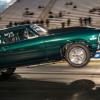 street-car-super-nationals-2014-drag-racing054