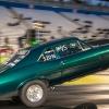 street-car-super-nationals-2014-drag-racing055