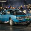 street-car-super-nationals-2014-drag-racing056