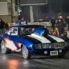 street-car-super-nationals-2014-drag-racing057