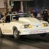 street-car-super-nationals-2014-drag-racing058