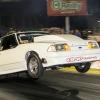 street-car-super-nationals-2014-drag-racing059