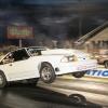 street-car-super-nationals-2014-drag-racing060