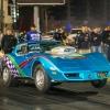 street-car-super-nationals-2014-drag-racing063