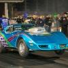 street-car-super-nationals-2014-drag-racing064