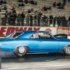 street-car-super-nationals-2014-drag-racing065