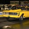 street-car-super-nationals-2014-drag-racing067