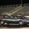 street-car-super-nationals-2014-drag-racing070