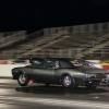 street-car-super-nationals-2014-drag-racing071