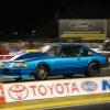 street-car-super-nationals-2014-drag-racing072