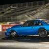 street-car-super-nationals-2014-drag-racing073