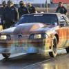 Street Car Super Nationals 206