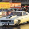 Street Car Super Nationals 210