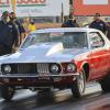 Street Car Super Nationals 211