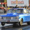 Street Car Super Nationals 212