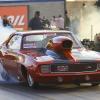 Street Car Super Nationals 213