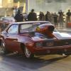 Street Car Super Nationals 214