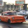 Street Car Super Nationals 222