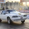 Street Car Super Nationals 223