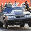 Street Car Super Nationals 225