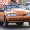 Street Car Super Nationals 226
