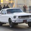 Street Car Super Nationals 227