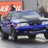 Street Car Super Nationals 228