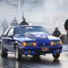 Street Car Super Nationals 231