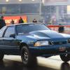 Street Car Super Nationals 232