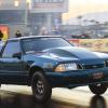 Street Car Super Nationals 233