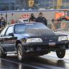 Street Car Super Nationals 236