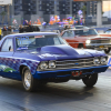 Street Car Super Nationals 237