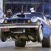 Street Car Super Nationals 239
